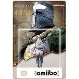 amiibo-dark-souls-figure-solaire-of-astora-557331.4.jpg